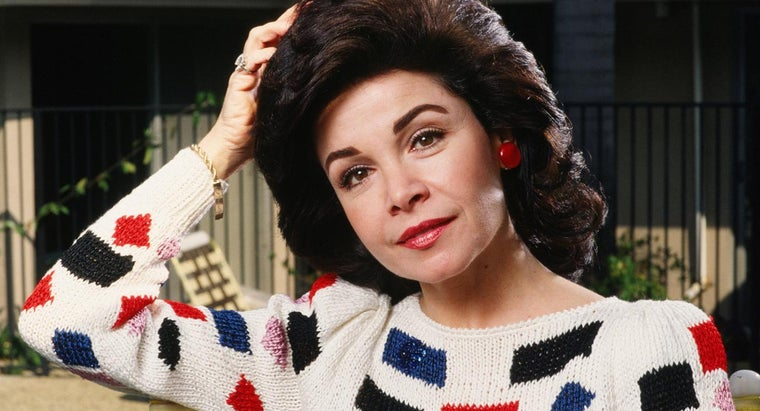 annette-funicello-s-funeral