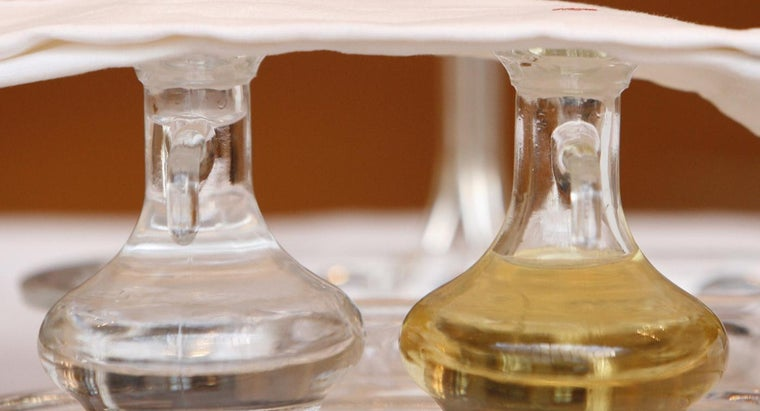 anointing-oil-recipe-contain