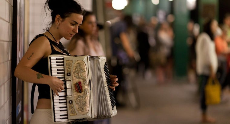 another-name-accordion