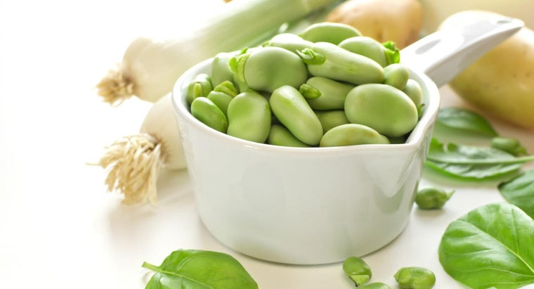 another-name-fava-beans