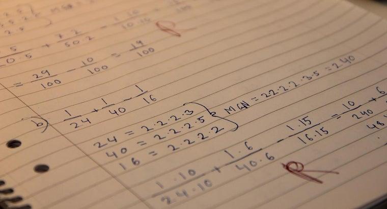 answer-math-problem