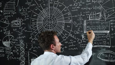 How Do You Find Answers to Physics Problems?