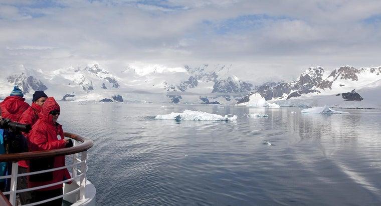 antarctica-its-shortest-days-longest-nights