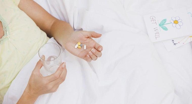 antibiotics-contain-penicillin