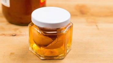 How Does Apple Cider Vinegar Affect High Blood Pressure?