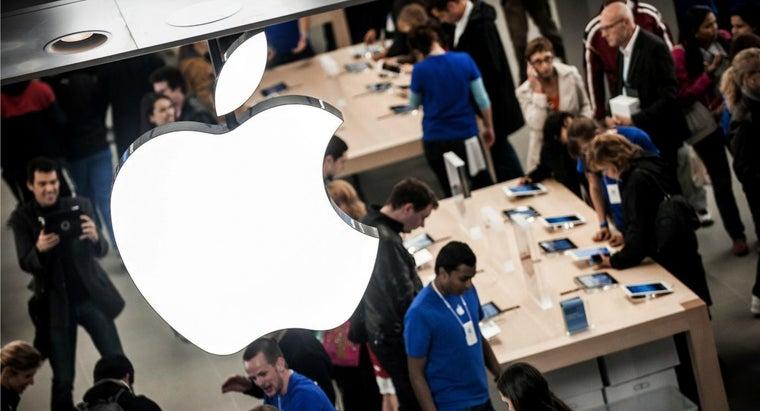 apple-s-mission-statement