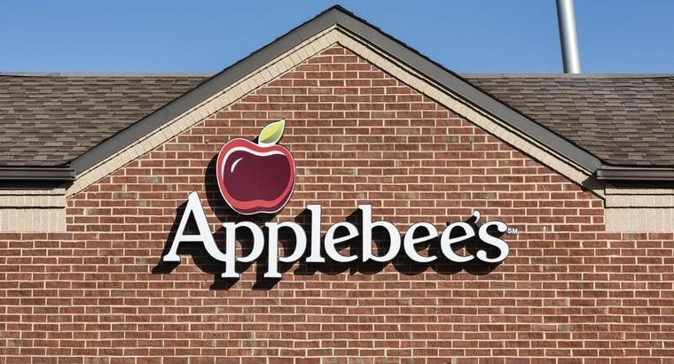 applebees-golden-apple-card