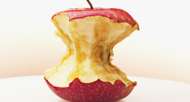 apples-cause-constipation
