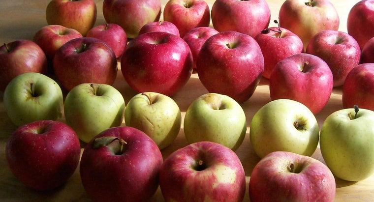 apples-citrus-fruits