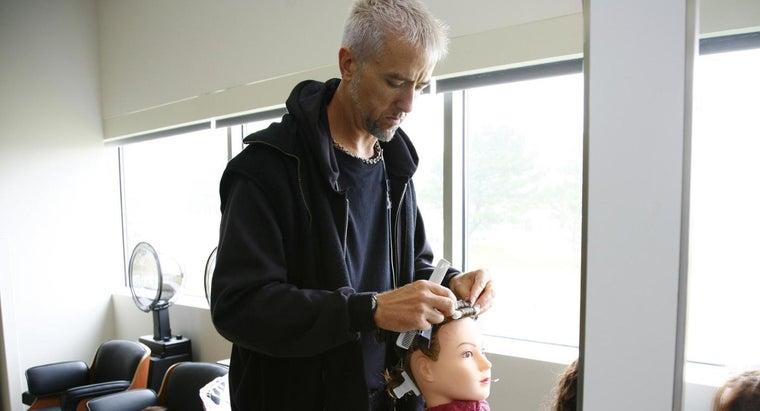 apply-cosmetology-license-renewal