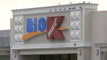 How Do You Apply for a Kmart Credit Card?