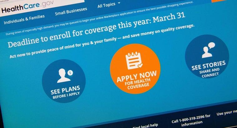 apply-obamacare