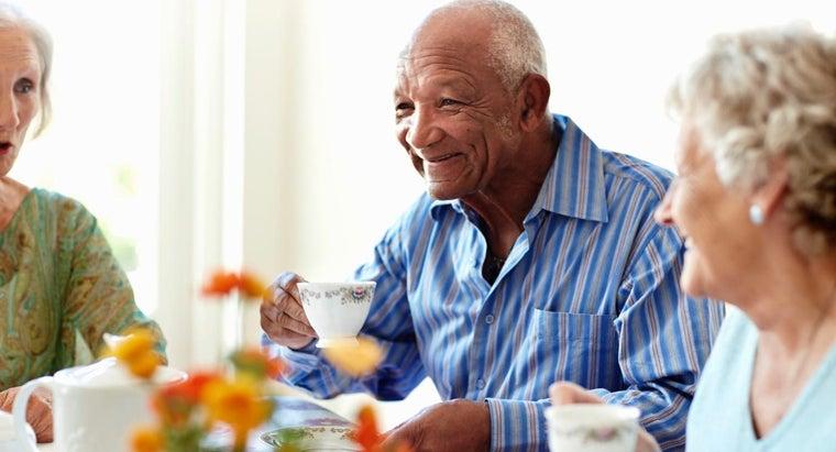 apply-senior-citizen-s-housing