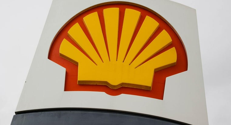 apply-shell-gas-credit-card