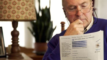 How Do You Apply for Social Security at Age 62?