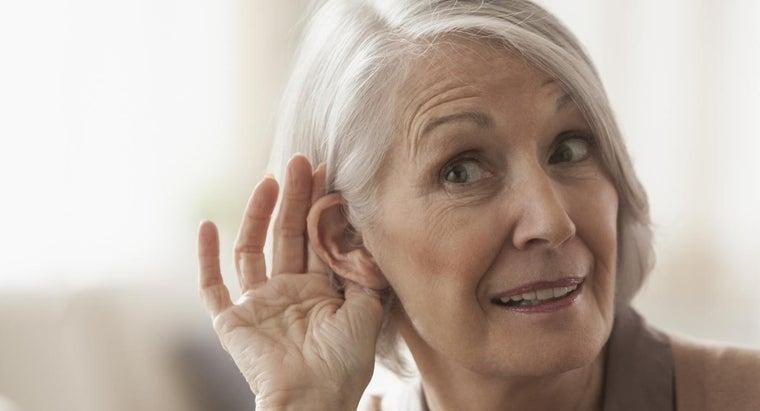 approximate-range-human-hearing