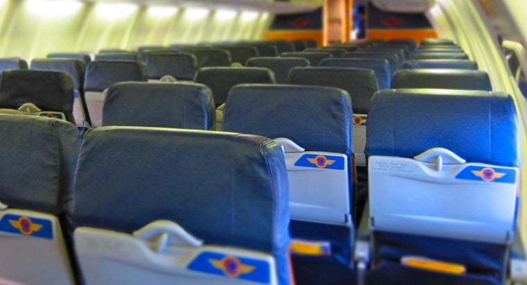 apps-allow-track-southwest-airlines-flights