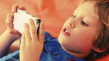 What Are Some Apps for Autism?