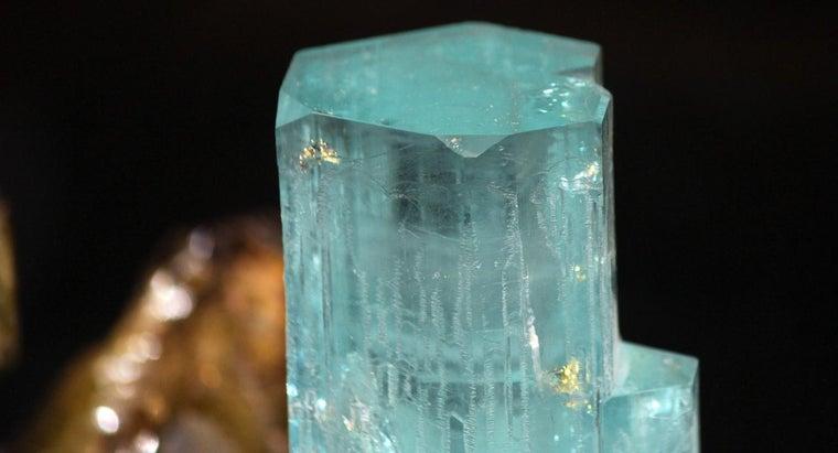 aquamarine-form