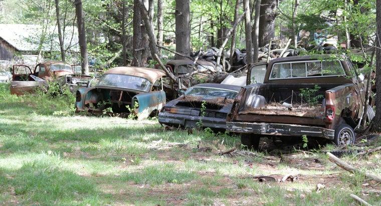 aquire-used-car-parts-salvage-yards