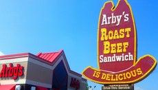 How Do You Get an Arby's Free Roast Burger Coupon?