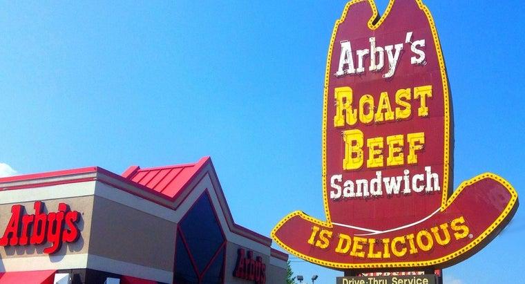 arby-s-roast-burger-coupon