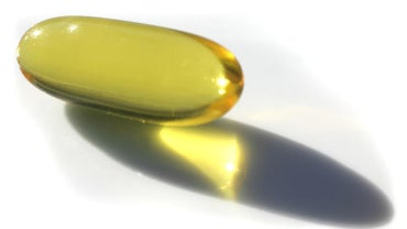 Are Fish Oil Pills Good or Bad for You?