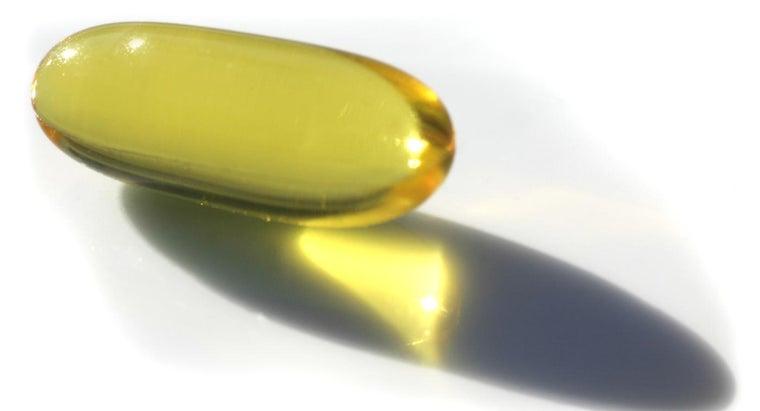 fish-oil-pills-good-bad