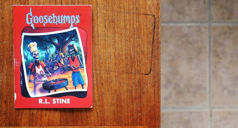 books-goosebumps-series-valuable