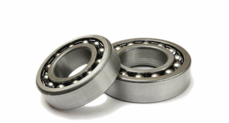 worn-wheel-bearings-dangerous