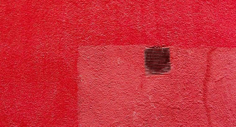 area-shaded-region-rectangle