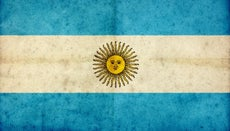What Do the Argentina Flag Colors Mean?