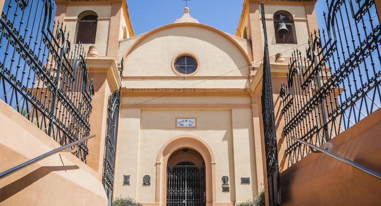 argentina-s-main-religion