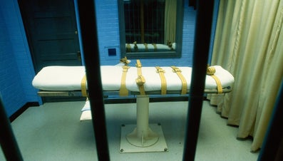 What Are Some of the Arguments Against the Death Penalty?