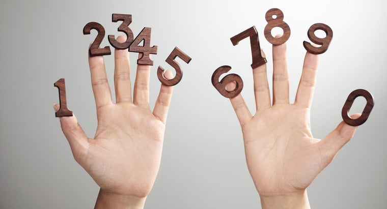 array-math