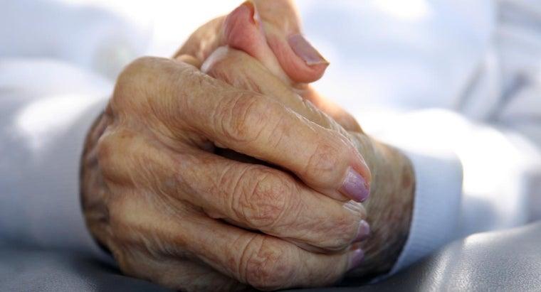 arthritis-treatment-work-hands-wrists
