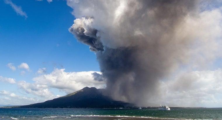 ash-cloud