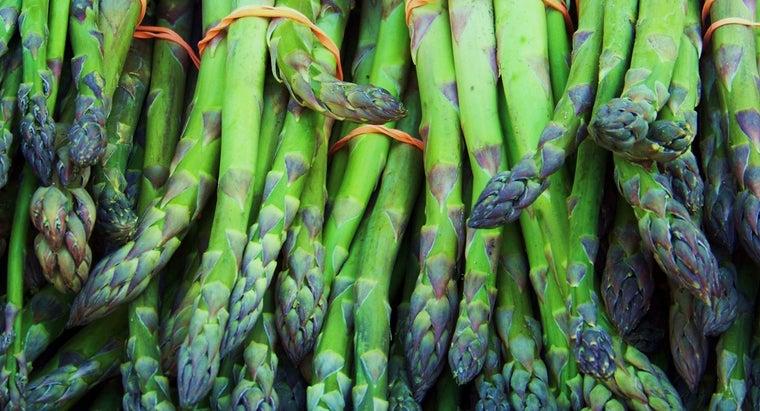 asparagus-come