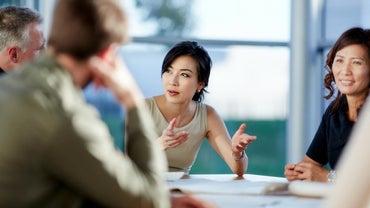 What Is an Associate Employee?