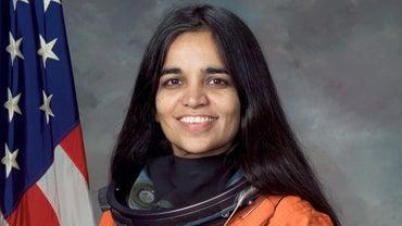 Who Was Astronaut Kalpana Chawla?