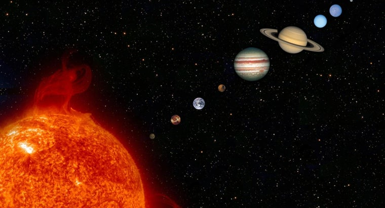 astronomers-predict-planetary-alignment