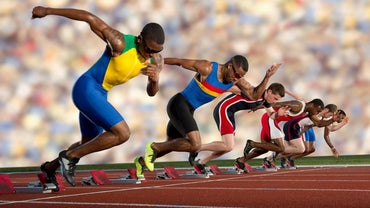 What Does Athletics Mean?