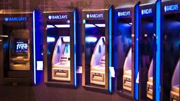 Do ATM Machines Accept EBT Cards?