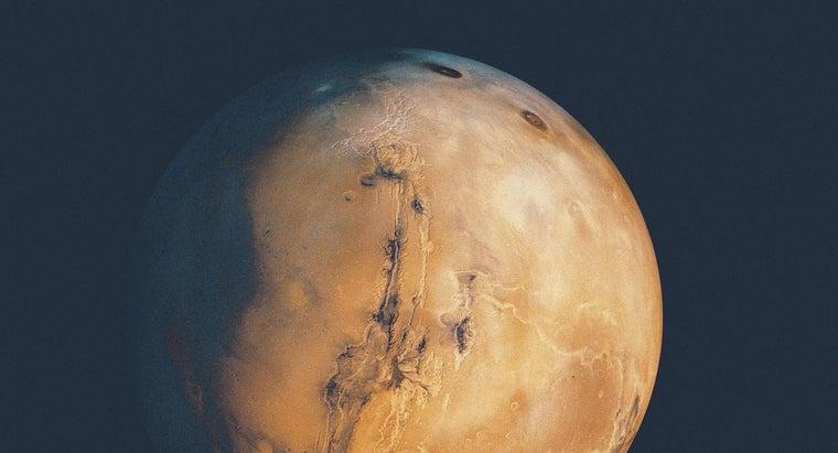 atmosphere-like-mars