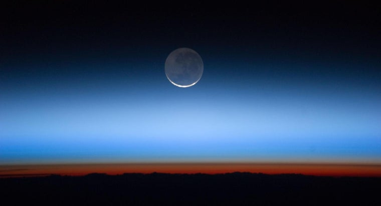 atmospheric-layer-contains-ozone