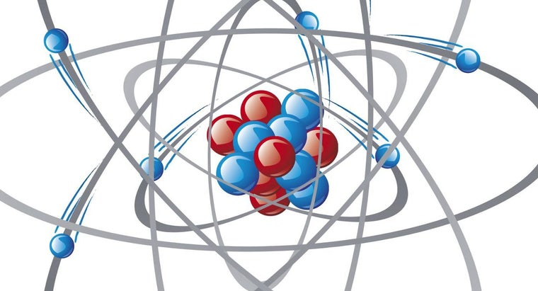 atom-become-gains-loses-electron