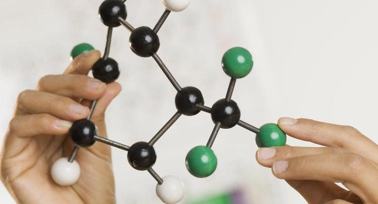atoms-combine