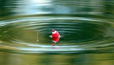 How Do You Attach Fishing Line to a Bobber?
