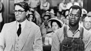 Why Does Atticus Defend Tom Robinson?