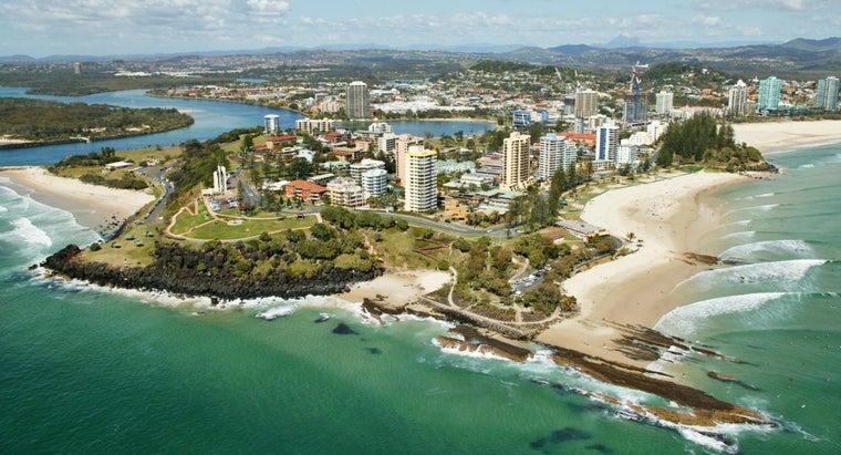 australia-island